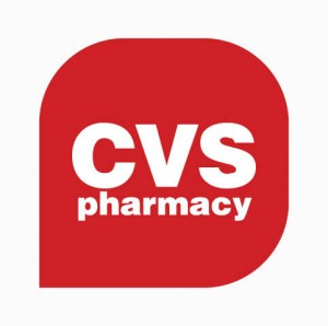 In The Aisle: Guide To Baby Organic Products At CVS Pharmacy