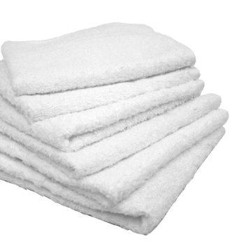 Is Cotton Terry Too Rough For Baby Wipes Baby Dot Organic